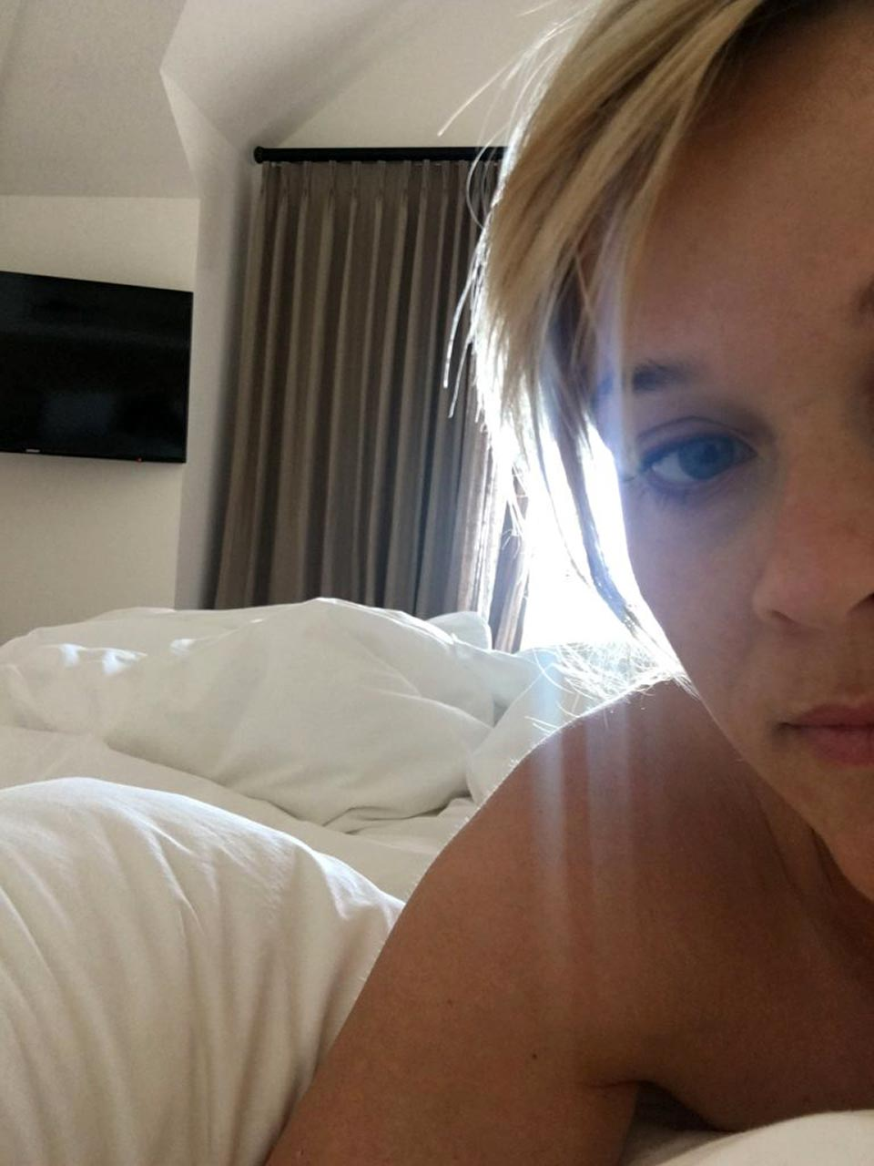 Reese Witherspoon Nackt bild 21