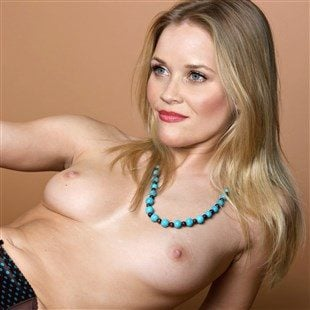 Reese Witherspoon Nackt foto 13