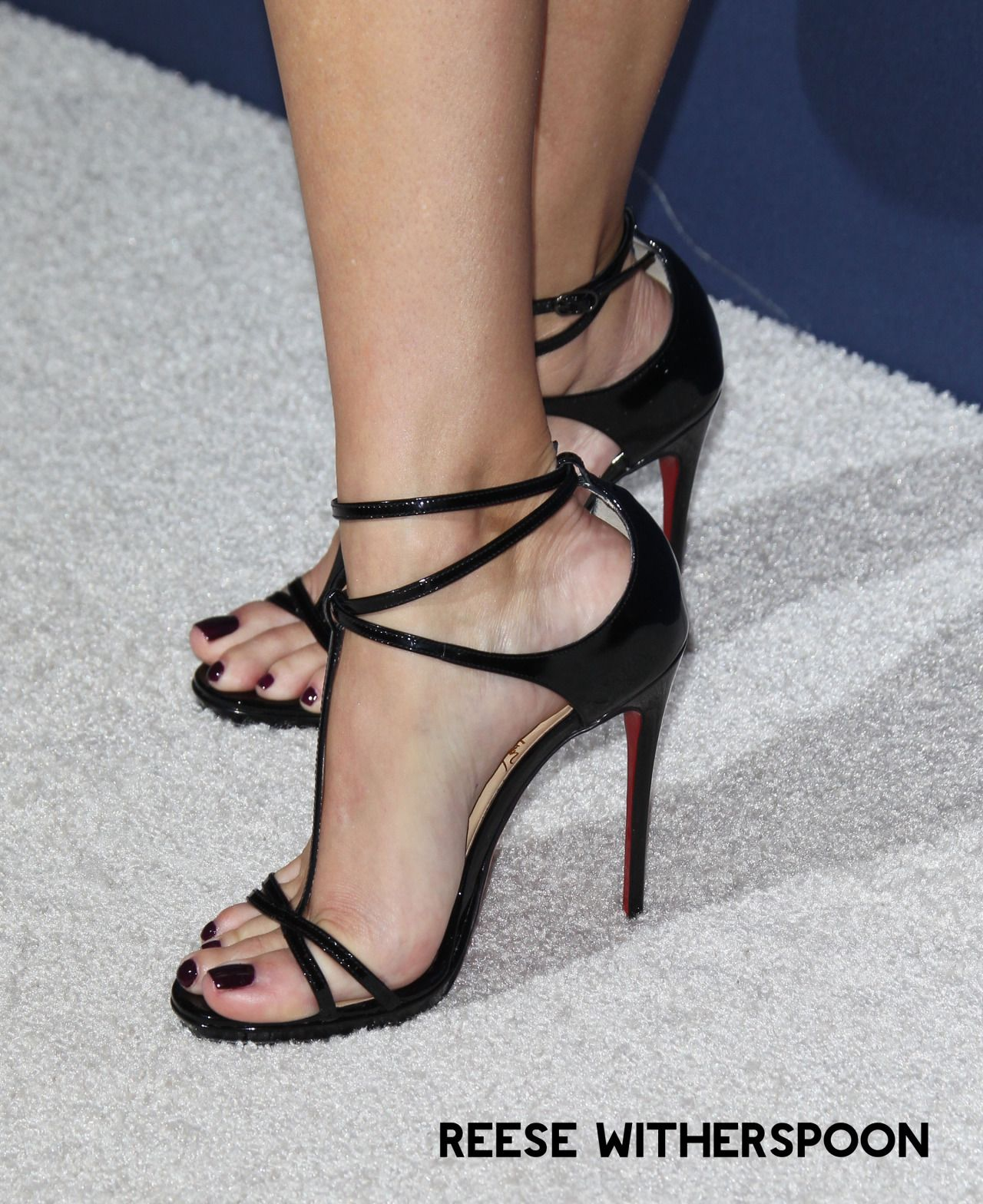 Reese Witherspoon Barfuß foto 29